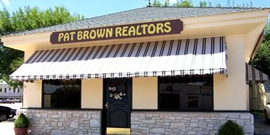 Pat Brown Realtors